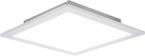 Nino Leuchten LED Panel »PANELO« LED lubinis šviestu...