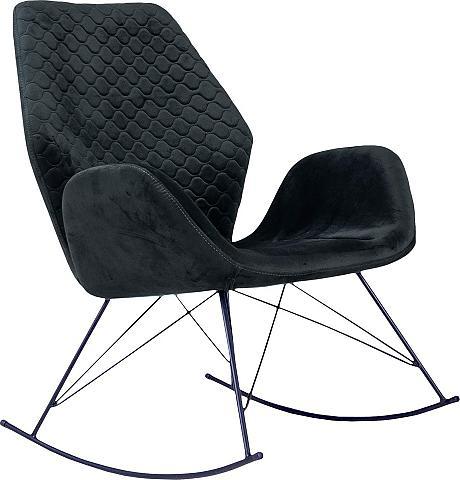 HOMEXPERTS Homeexperts supamas fotelis