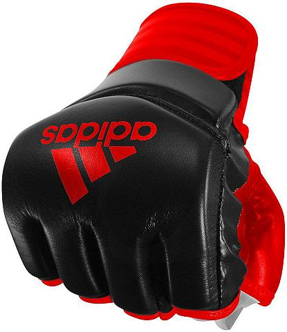 adidas Performance MMA-Handschuhe »Traditional Grappling ...
