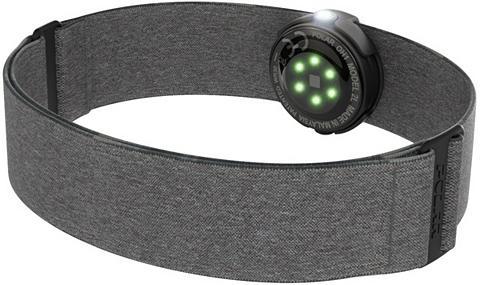 POLAR Pulso diržas »OH1 N OHR Sensor (inkl. ...