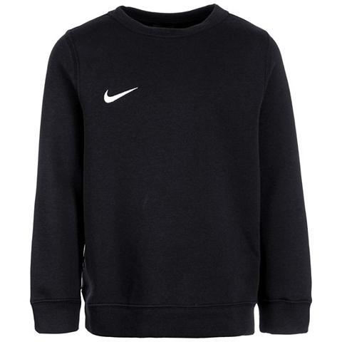 NIKE Sportinio stiliaus megztinis »Club19 C...