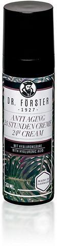 DR. FÖRSTER DR. FÖRSTER Anti-Aging-Creme