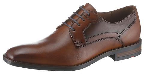 LLOYD Suvarstomi batai »Nils«