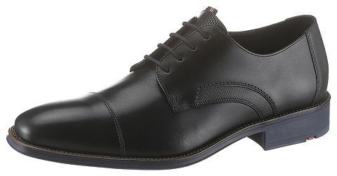 LLOYD Suvarstomi batai »Griffin«