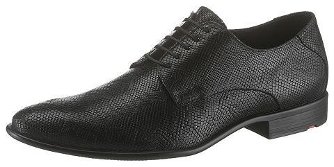 LLOYD Suvarstomi batai »Norton«
