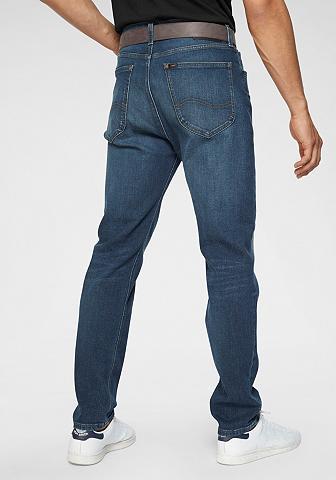 Lee ® džinsai su 5 kišenėmis »AUSTIN« Regu...
