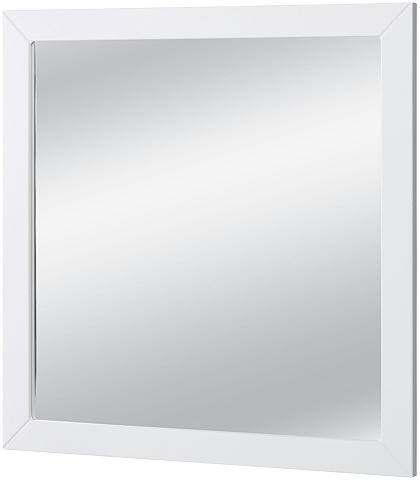 ORISTO Vonios veidrodis »Sina« plotis 70 cm w...