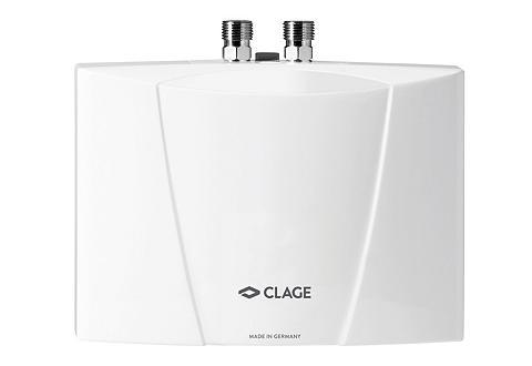 CLAGE Vandens šildytuvas » M3«
