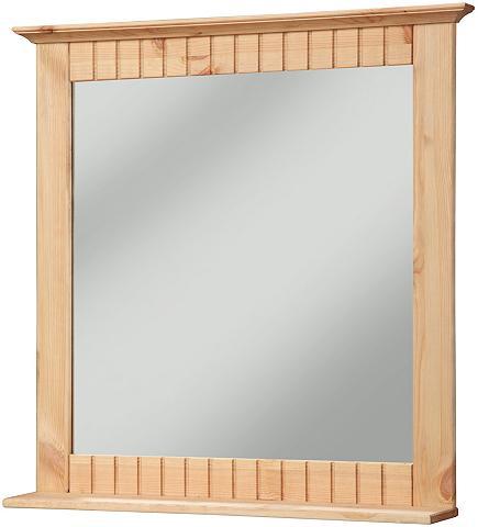 KONIFERA Veidrodis »Schweden« plotis 64 cm
