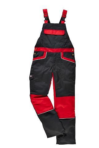 DICKIES Kombinezono tipo kelnės »Industry 260«...
