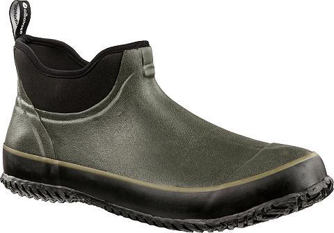 ALBATROS Guminiai batai »Monsun MID« Neoprensti...