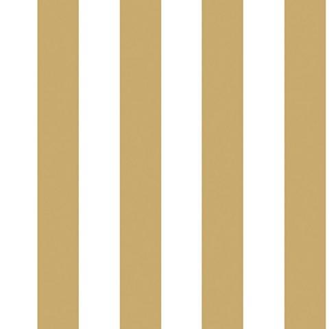 Tapetai »gold stripe«