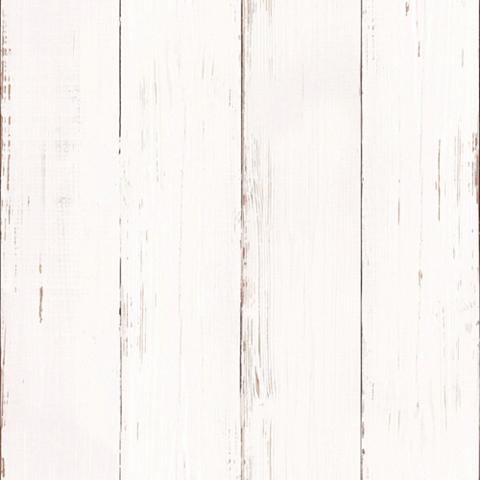 Tapetai »white wood«
