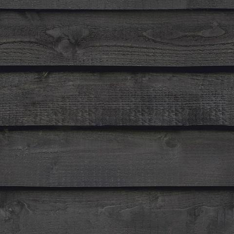 Tapetai »Holzplanken«