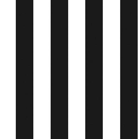 Tapetai »Monochrome Stripe«
