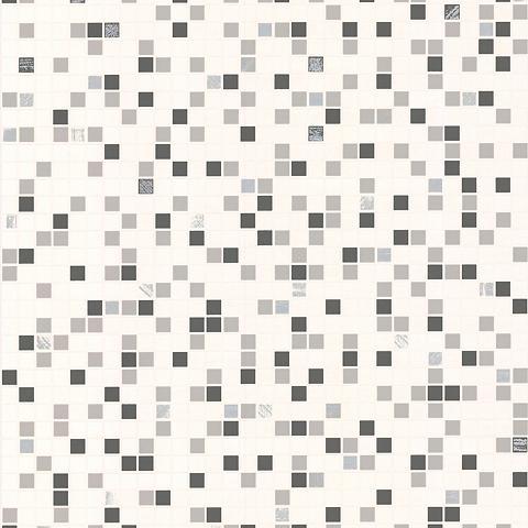 Popieriniai tapetai »Checker«
