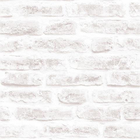 Tapetai »Steine«