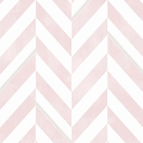Tapetai »Italian Pink«