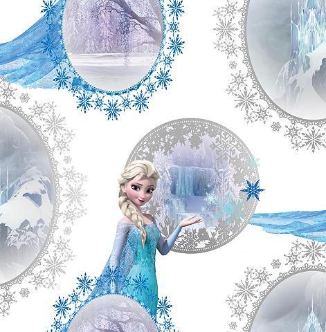 Popieriniai tapetai »Frozen Elsa Scene...