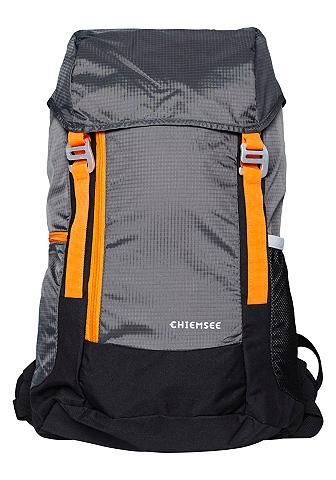 Chiemsee Turistinė kuprinė »Rucksack«