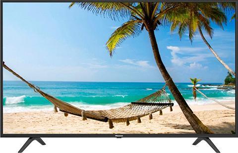 HISENSE H50BE7000 LED-Fernseher (126 cm / (50 ...