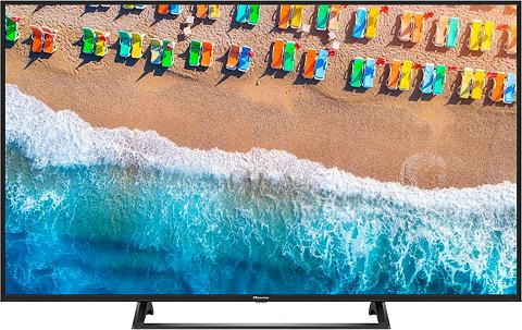 HISENSE H55BE7200 LED-Fernseher (138 cm / (55 ...