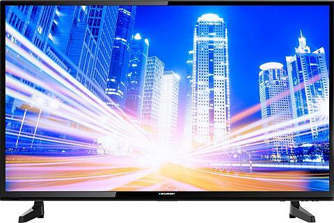 BLAUPUNKT BLA-32/148O-GB-11B-EGBQP-EU LED-Fernse...