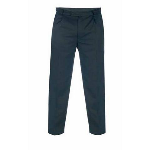 DUKE CLOTHING Lauko kelnės »London Herren Wallis Kin...