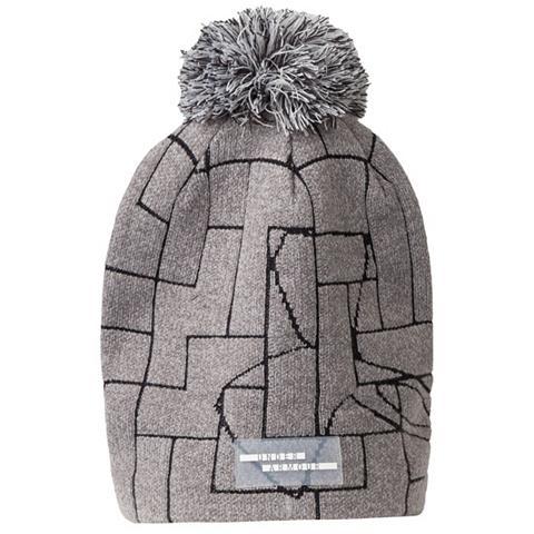 UNDER ARMOUR ® kepurė »Graphic Pom kepurė Damen«