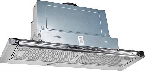SIEMENS Įmontuojamas gartraukis Serie iQ500 LI...