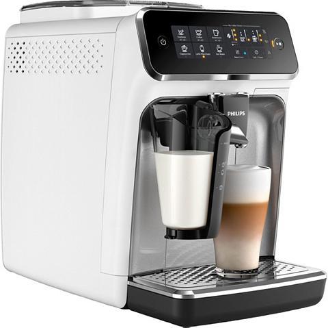 Philips Kaffeevollautomat 3200 Serie EP3243/70...