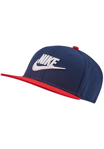 NIKE SPORTSWEAR Baseball Kepurė su snapeliu »YOUTH NIK...