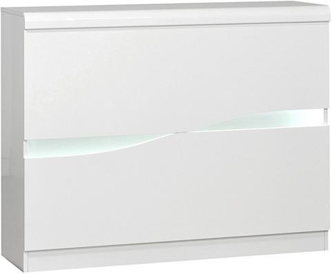 S.C.I.A.E. Barmöbel »Ovio« plotis 125 cm