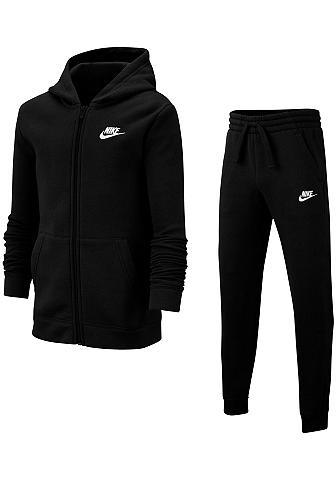 NIKE SPORTSWEAR Sportinis kostiumas »BOYS TRACKSUIT CO...