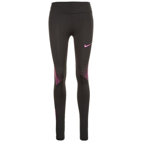 NIKE Bėgimo kelnės »Fast Gx«