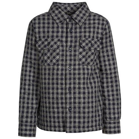 Trespass Languoti marškiniai »Kinder Average la...