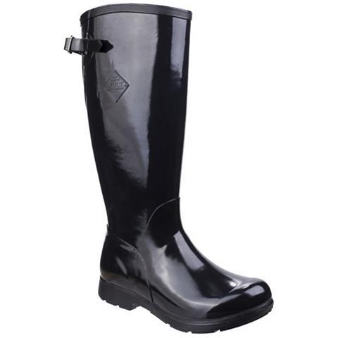 MUCKBOOTS Guminiai batai »Damen Bergen aukštis s...