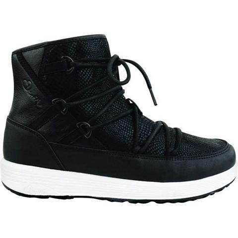 DARE2B Žieminiai batai