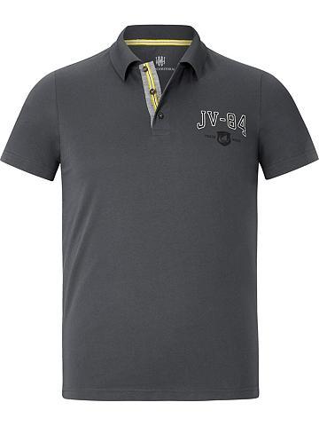 JAN VANDERSTORM Polo marškinėliai »JERRES«