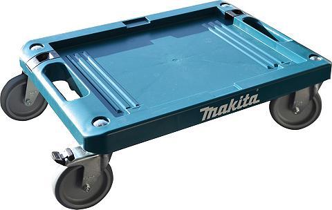 MAKITA Rankinis krovinių vežimėlis »P-83886« ...
