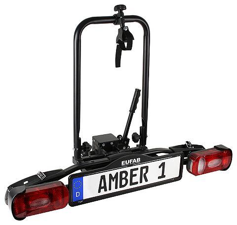 EUFAB Dviračio laikiklis »AMBER I«