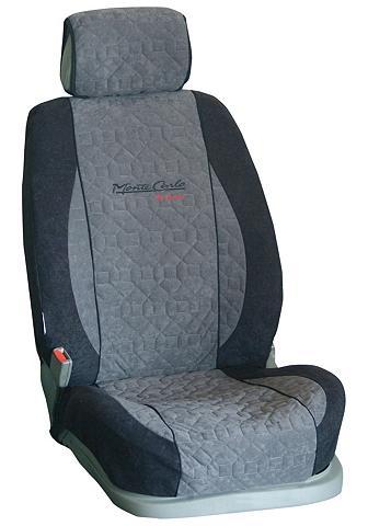 RÖKÜ-OTTO Rökü Rinkinys: Automobilių sėdynių užv...