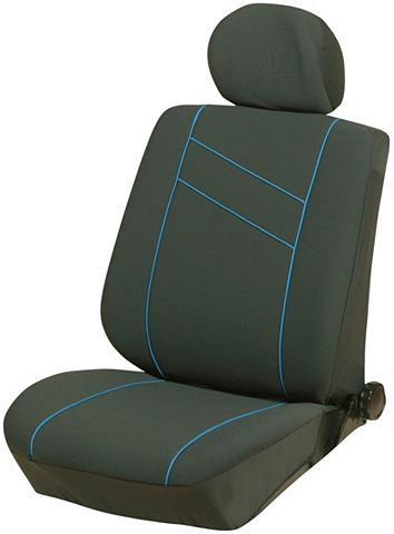 RÖKÜ-OTTO RÖKÜ-OTTO Rinkinys: Automobilių sėdyni...