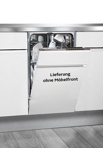 AEG ELECTROLUX AEG Integruojama indaplovė 99 Litrai 9...