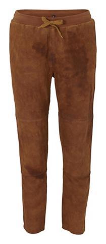 heine STYLE Odinės kelnės Joggpant-Style