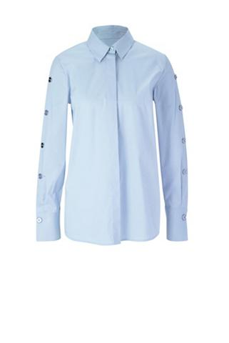 HEINE STYLE Marškiniai su Schmuckelementen