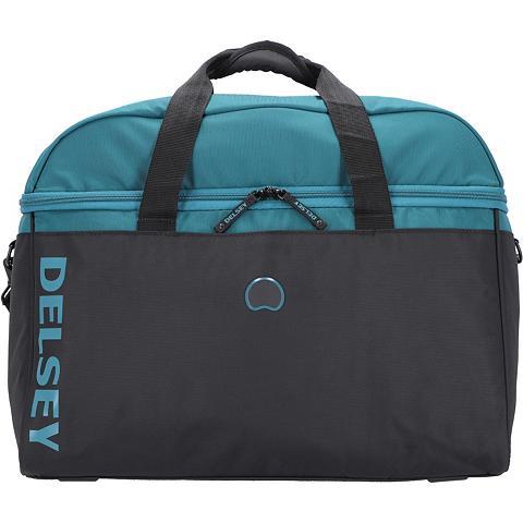 Delsey Egoa Kelioninis krepšys kelioninis kre...