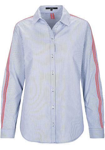 CLARINA Marškiniai