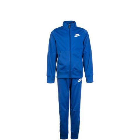 NIKE SPORTSWEAR Kostiumas »Sportswear«