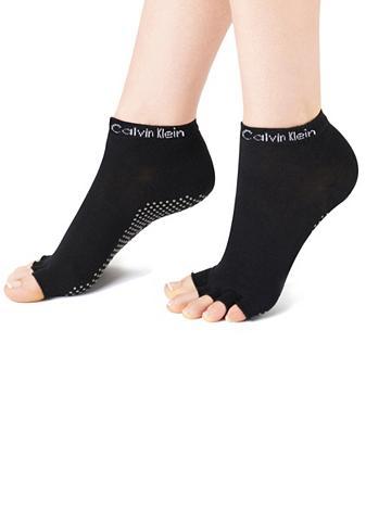 CALVIN KLEIN Kompresinė kojinė